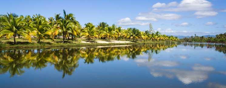 Madagascar : la grande aventure sur la Côte Vanille