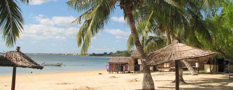 Madagascar : Une destination de vacances au meilleur prix