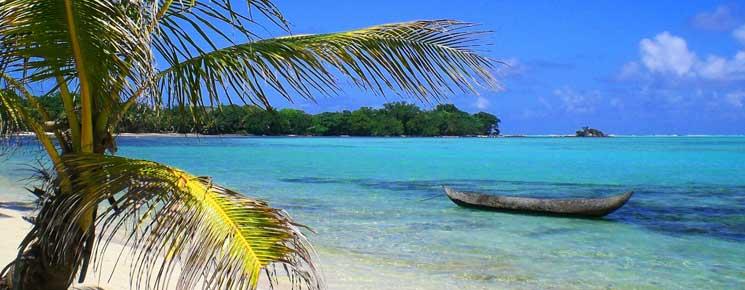 Voyager à Madagascar grâce à un spécialiste du voyage sur-mesure